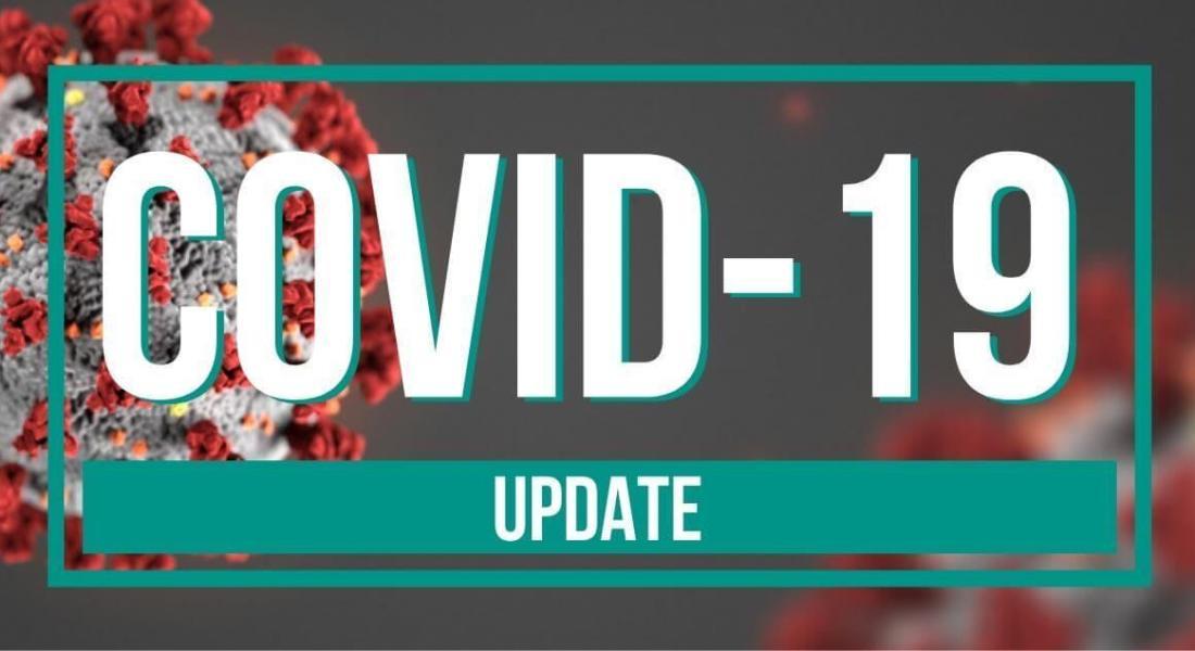 covid update - photo #17